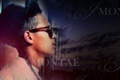 j_montae_001