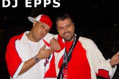 dj_epps