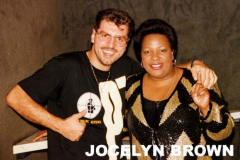 jocelyn_brown