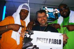 petey_pablo