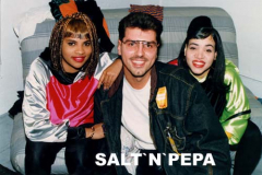saltnpepa