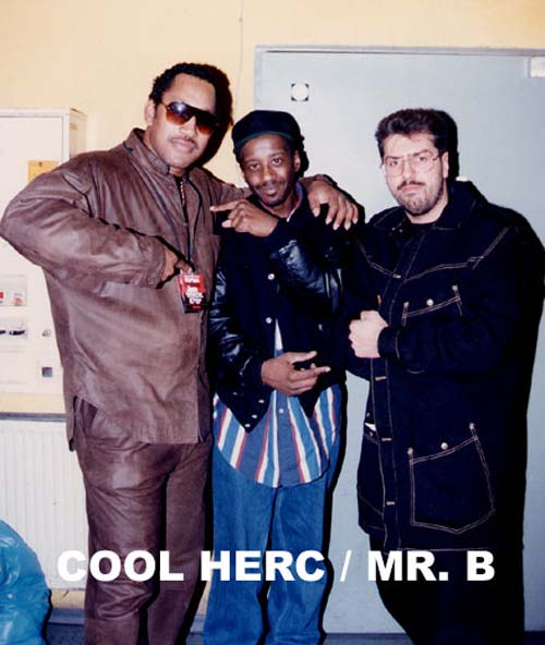 coolherc_Mr.B