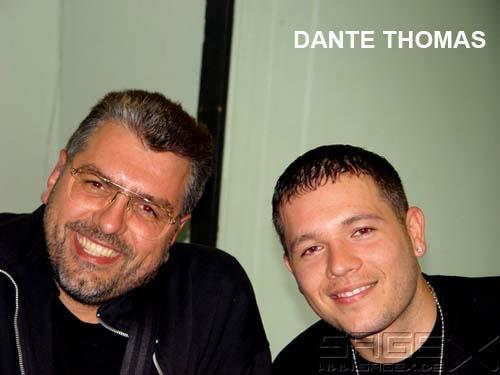 dante_thomas_P
