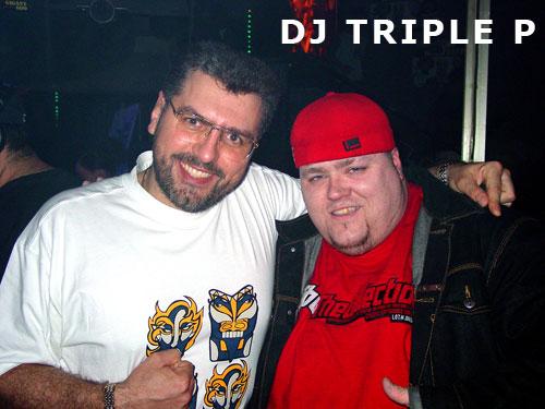 dj_triple_p