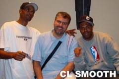 cl_smooth