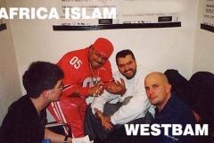 westbam_a.i