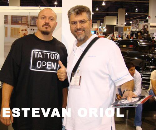 estevan_oriol