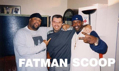 fatman_scoop