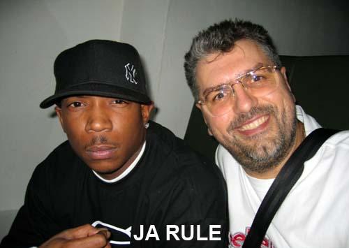 ja_rule_p