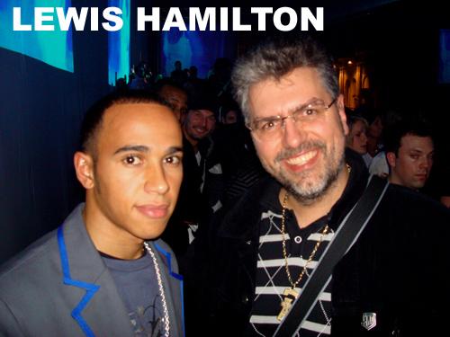lewis_hamilton_F1