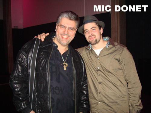 mic_donet