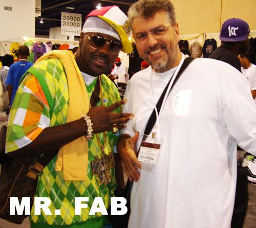 mr_fab