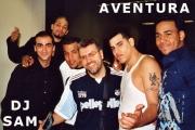 aventura_dj_sam