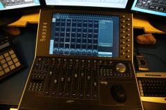 p-force_studio_024