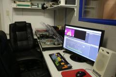 p-force_studio_026