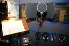 p-force_studio_027