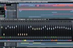p-force_studio_001