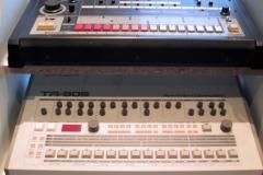 p-force_studio_006