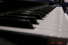 p-force_studio_014