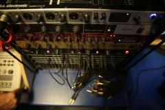p-force_studio_018