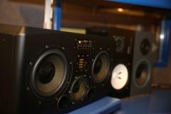 p-force_studio_020