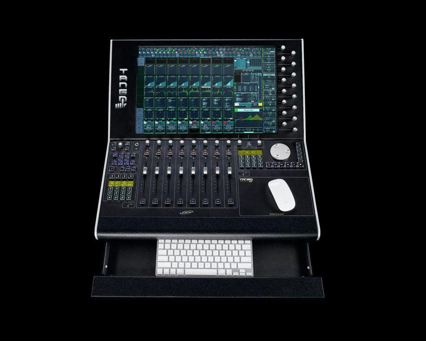 p-force_studio_004
