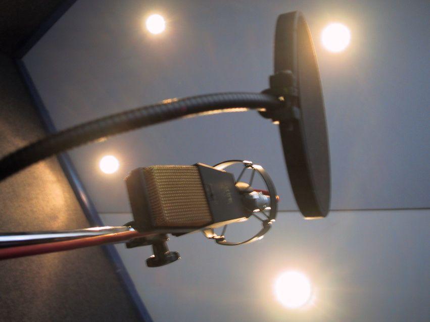 p-force_studio_011