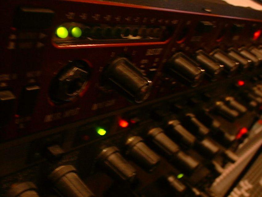 p-force_studio_016