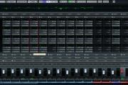 p-force_studio_002