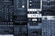 p-force_studio_003