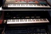 p-force_studio_008