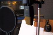 p-force_studio_010