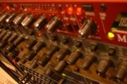 p-force_studio_015