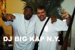 dj_big_kap