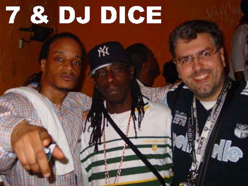 dj_dice