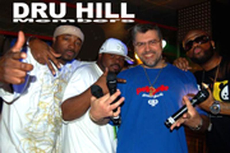 dru_hill_members