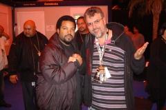 Ice_Cube_P