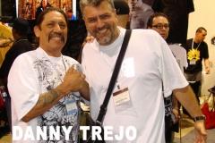 danny_trejo