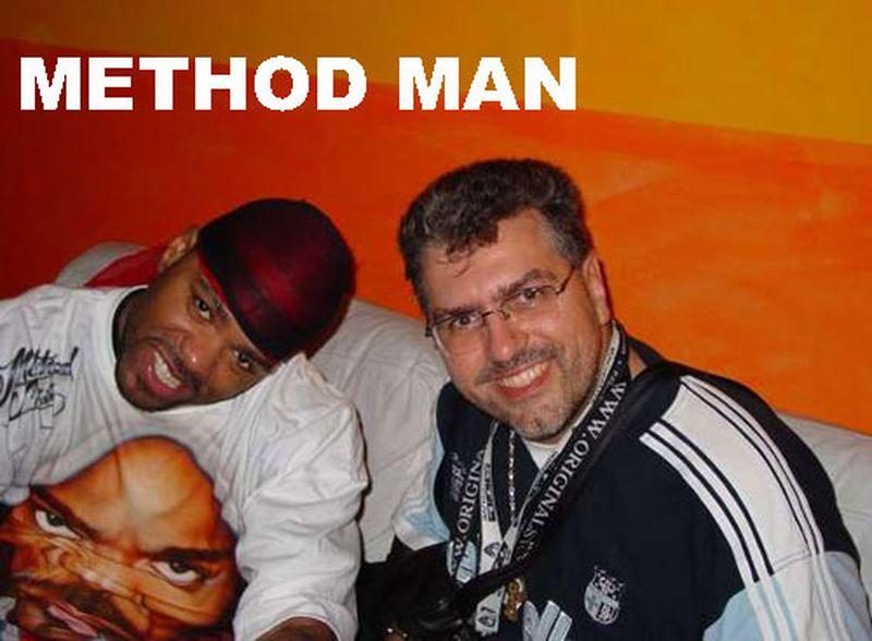 method_man
