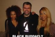 black_buddafly