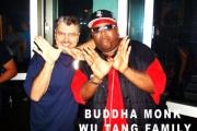 buddha_monk