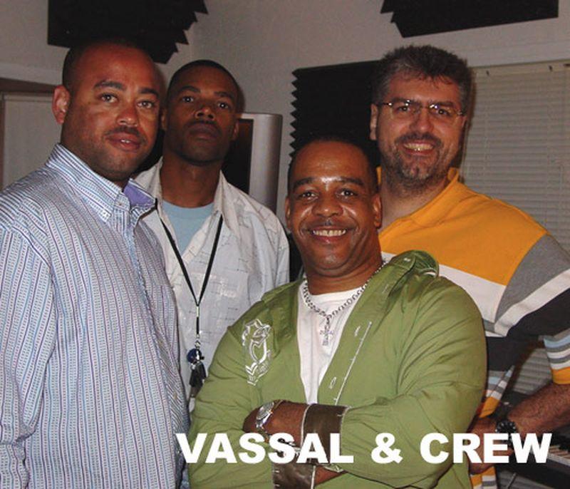 vassal_crew